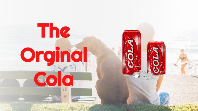 cola (2)